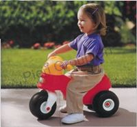 Immagine di ** LITTLE TIKES MINI TRICICLO