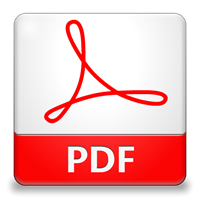 Immagine per la categoria CATALOGHI IN PDF DEI NOSTRI PARTNER